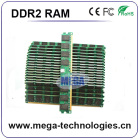 Brand new desktop rams ddr2 2gb 4gb 8gb 1066 1333 1600 mhz