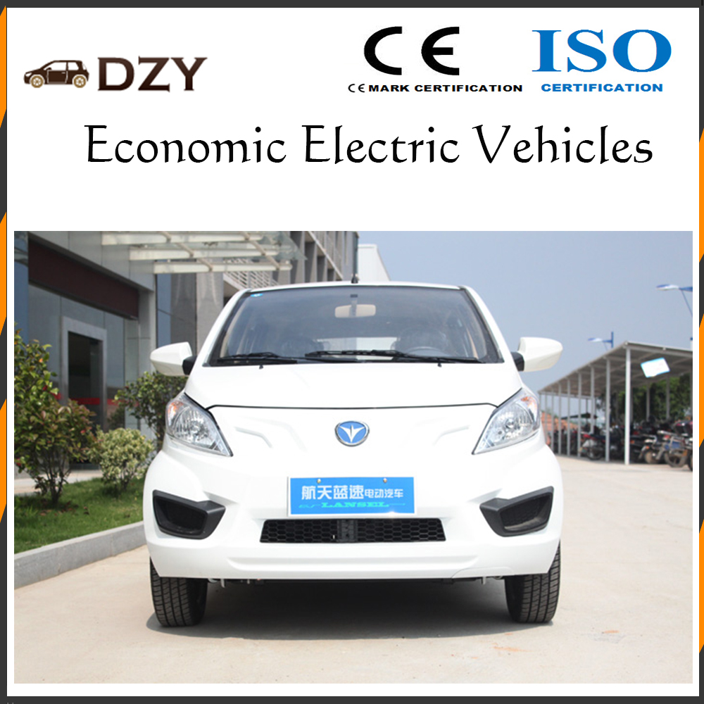small used electric cars for sale europe buy small electric cars for sale used electric cars. Black Bedroom Furniture Sets. Home Design Ideas