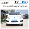 small used electric cars for sale europe