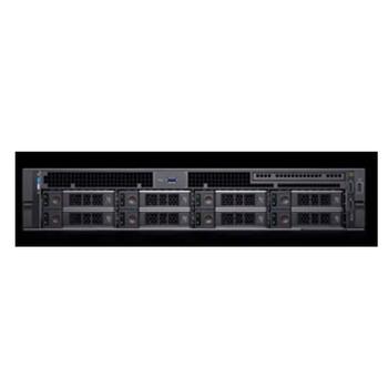 Dell Poweredge R740 Intel Xeon Gold 6134m 3 2g 2-socket 2u Rack Server -  Buy Dell 2-socket Server,Rack R740 Server,Gold 6134m 3 2g Processoe 2u  Server