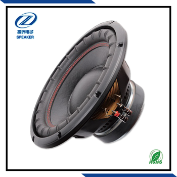 Car Subwoofer Laptop Mini Bass Speakers Woofer In 2 0 Speakers With