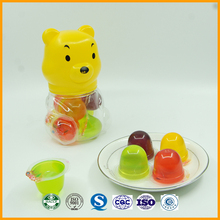 thailand health baby food ice coconut jelly drink snacks frozen food