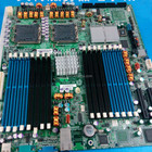 S5383G2NR Dual Xeon 771 Server Workstation Motherboard