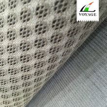 1657 Shrink-Resistant mesh fabric texture