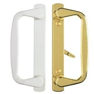 Cheap Handle Door Locks, find Handle Door Locks deals on line at ...