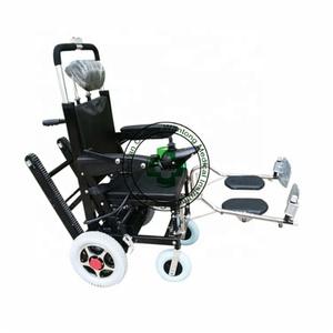 Best price old man galileo stair climbing wheelchair ramp stair climbing  wheelchair