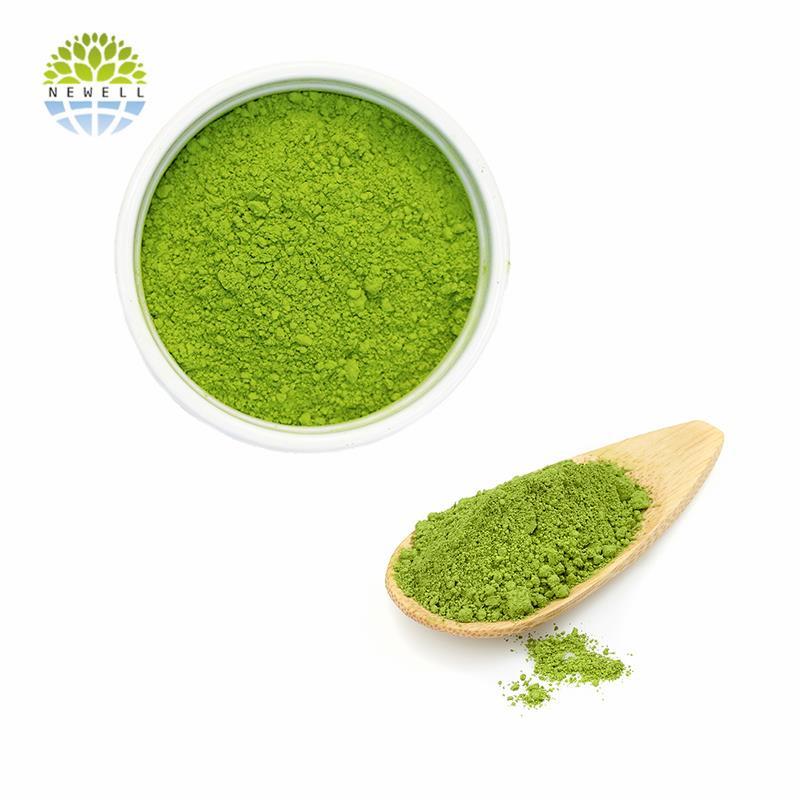 Top grade weight loss milk green tea powder for Japanese Ceremonial - 4uTea | 4uTea.com