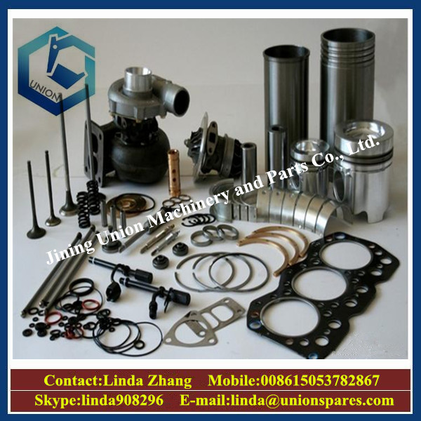 Engine Parts Names Suppliers And Manufacturers