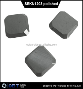 With big discount tungsten carbide inserts commode inserts for wholesaler
