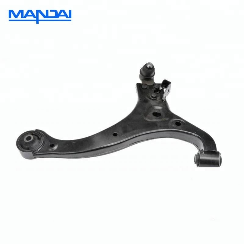 Ford Mondeo Mk4 1x Rh Front Lower Track Suspension Control Wishbone Arm