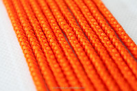 Low Price 16mm Nylon Braided Safety Rope