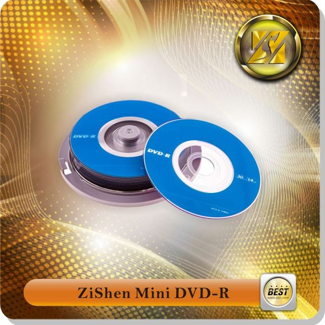 Buy Cheap China dual layer dvd cheap prices Products, Find
