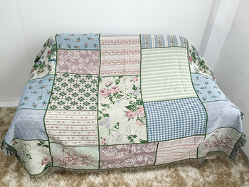 Home Large Sofa Throws Covers
