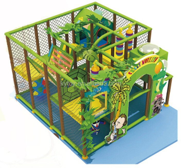 Toddler Jungle Gym Near Me For The Love The Game