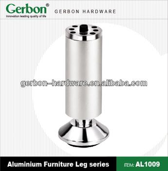 Aluminum Adjustable Chair Leg Extenders Buy Chair Leg