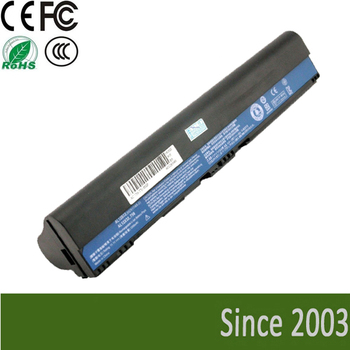 acer battery tools