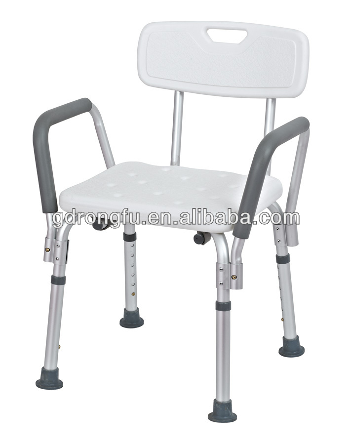 Small Shower Chair Bath Stool Buy Shower Chairs For Disabled