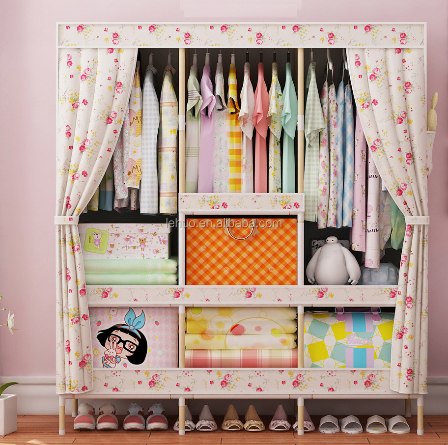 Manufacturers Of Bedroom Furniture Malaysian Bedroom Furniture Manufacturers Best Bedroom Ideas 2017