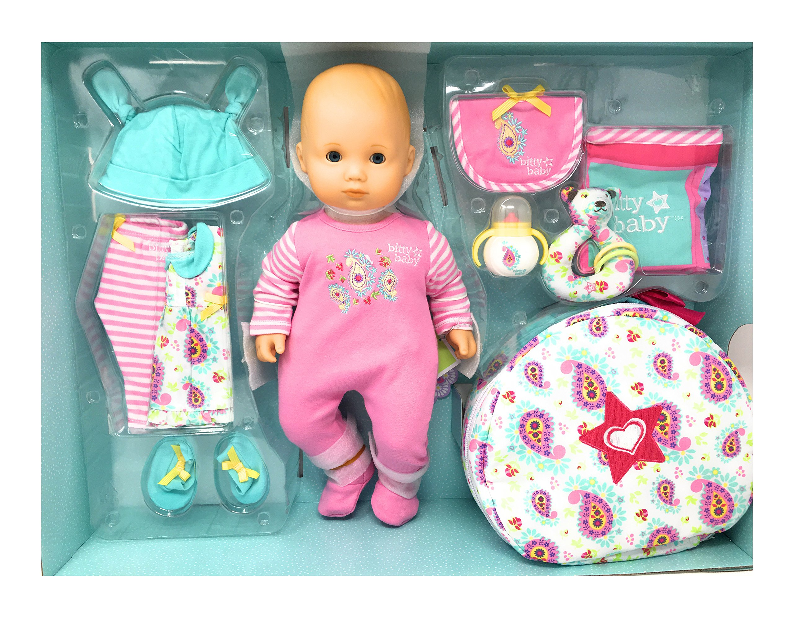 Buy 1 4 american girl doll baby princess doll doll clothes and
