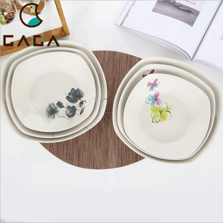 Bamboo Plate For Kids Bamboo Plate For Kids Suppliers and Manufacturers at Alibaba.com  sc 1 st  Alibaba & Bamboo Plate For Kids Bamboo Plate For Kids Suppliers and ...