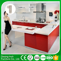 lowes cabinets,kitchen cabinets maple,plain white kitchen cabinets