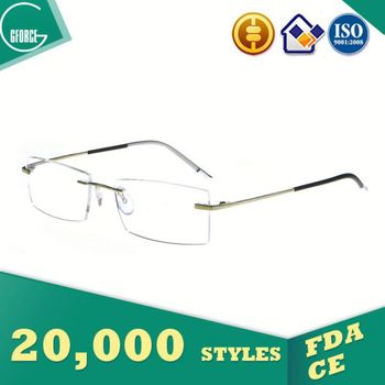 c903e50a93 Eyeglasses Brands