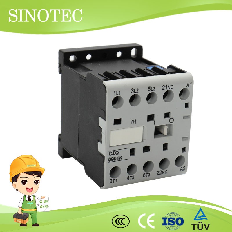 Wiring diagram electrical contactor wiring diagram electrical wiring diagram electrical contactor wiring diagram electrical contactor suppliers and manufacturers at alibaba asfbconference2016 Images