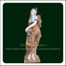 Sale Greek Garden Statues, Sale Greek Garden Statues Suppliers And  Manufacturers At Alibaba.com