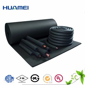 nitrile butadiene rubber price nbr thermal conductivity nitrile rubber