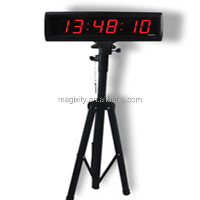 hotsale led score board digital display for volleyball electronic with remote controller