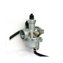 China Star Carburetor, China Star Carburetor Manufacturers and