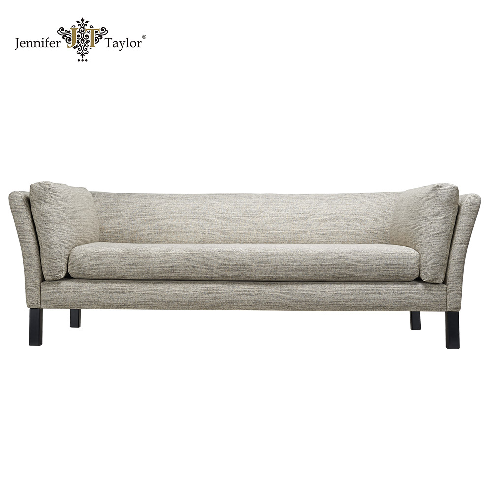 Wood Frame Sofa, Wood Frame Sofa Suppliers And Manufacturers At Alibaba.com
