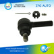 Auto parts and accessories atv tie rod ends for Jeep 2240673 5674340