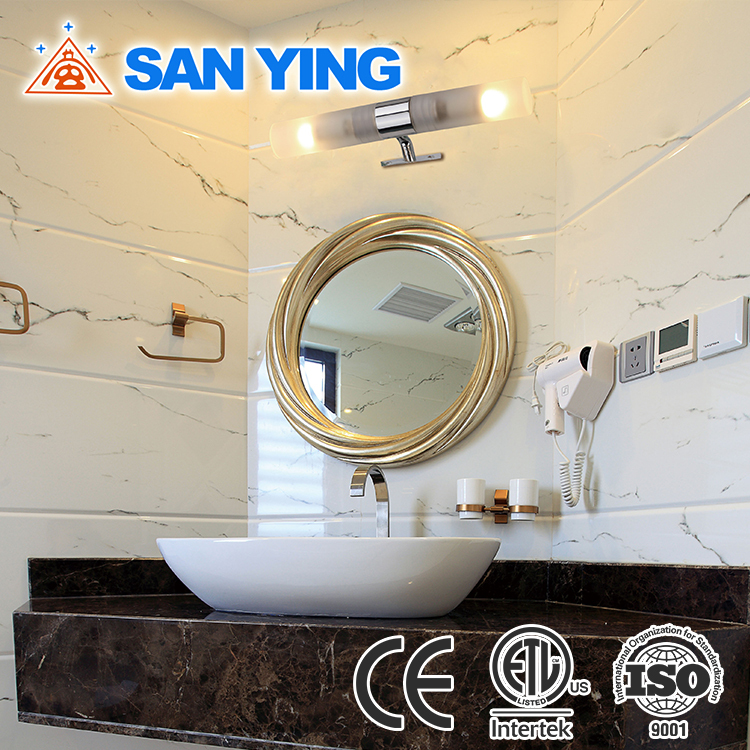 Bathroom Vanity Light, Bathroom Vanity Light Suppliers And Manufacturers At  Alibaba