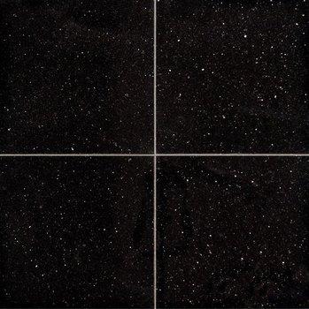 Natural Granite Black Ceramic Tile Floor Buy Ceramic