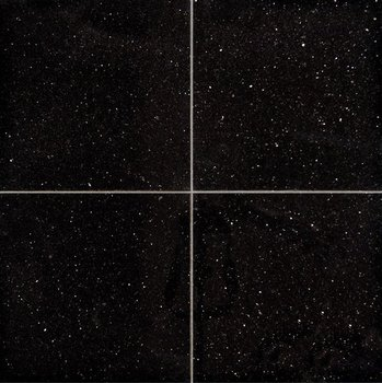 Natural Granite Black Ceramic Tile Floor Buy Ceramic Tile Floor