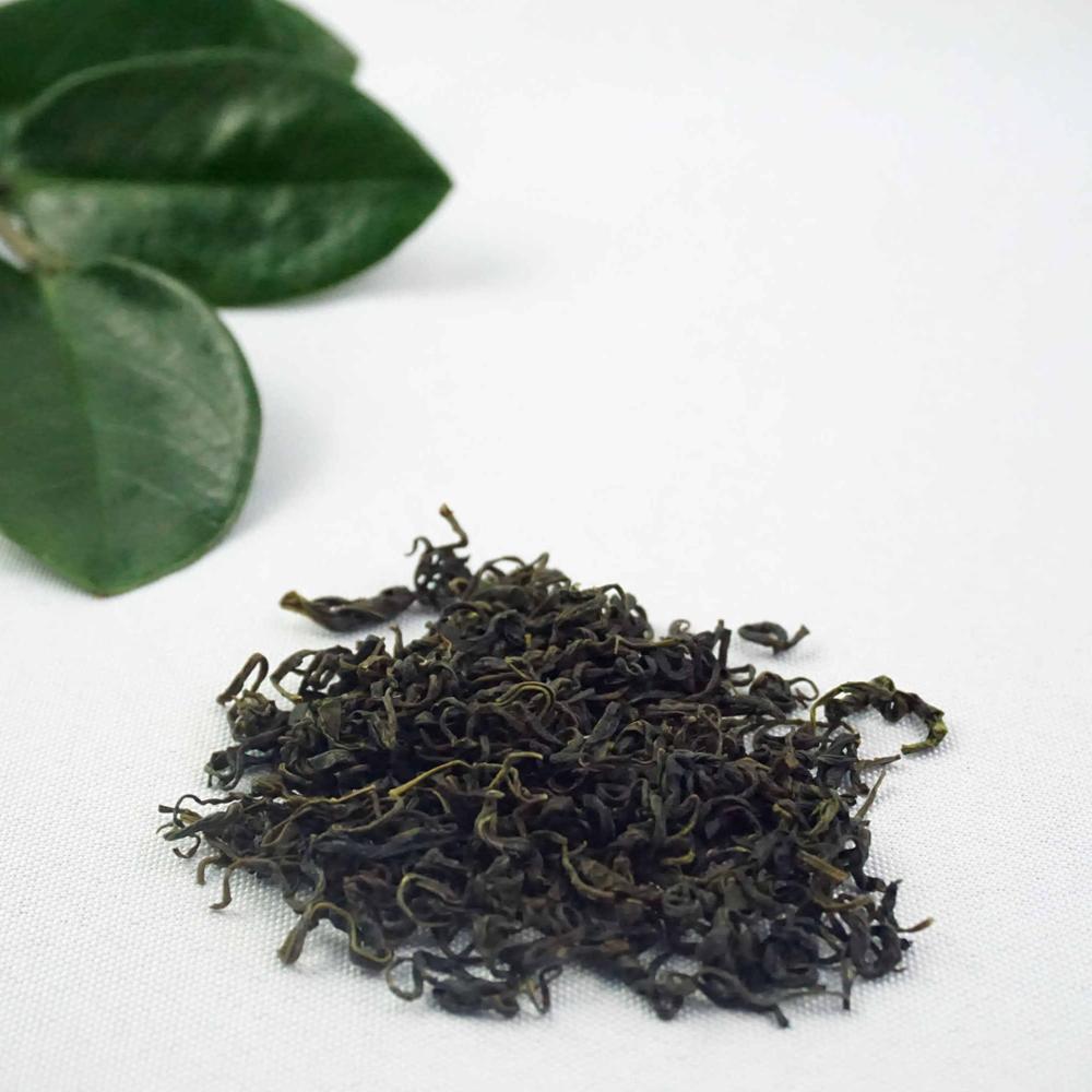 D-A Trung Quốc nhà máy sản xuất suppler siêu mịn Mao Jian búp trà xanh uống nội dung cao catechin lợi ích cho sức khỏe