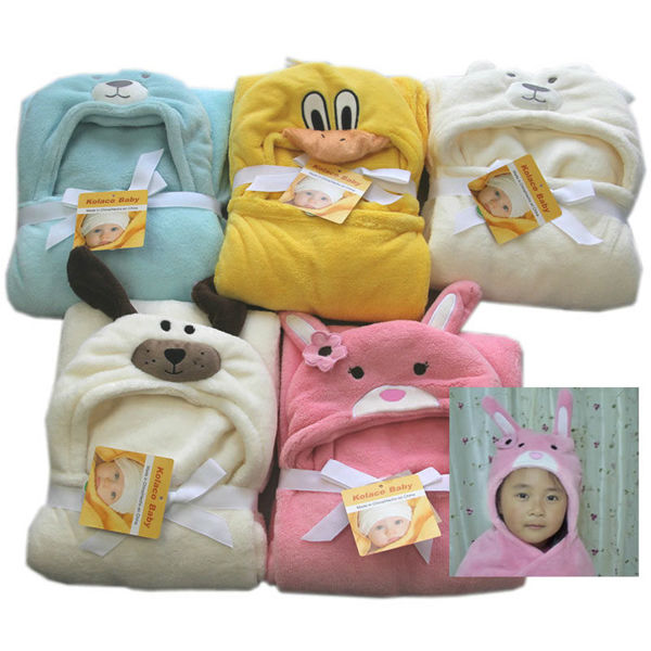 baby manufacture wholesale fleece yarn baby product thailand