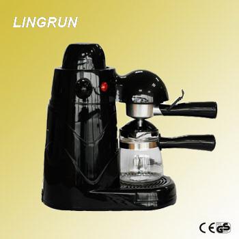 villaware coffee machine spares