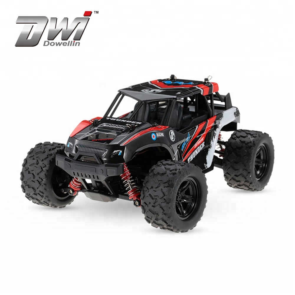 Monster Truck For Sale >> Dwi Buggy Off Road Monster Racing Rc Trucks For Sale In India Buy Rc Trucks For Sale In India Monster Truck Rc Rc Buggy Product On Alibaba Com