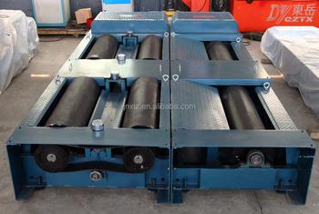 automotive dyno machine for sale
