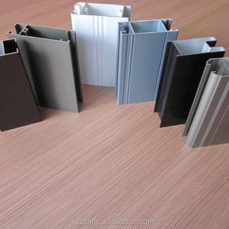 Finden Sie Hohe Qualität Thailand Aluminium-fenster Hersteller und ...