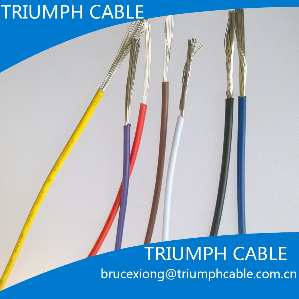 Heating Wire Resistance, Heating Wire Resistance Suppliers and ...