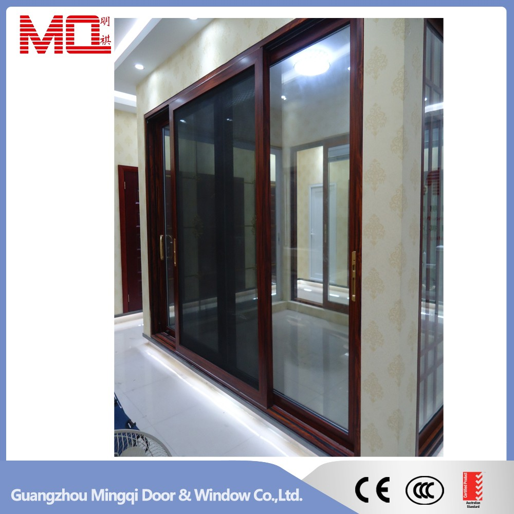 Sliding door philippines price and design used sliding glass sliding door philippines price and design used sliding glass doors sale vtopaller Gallery