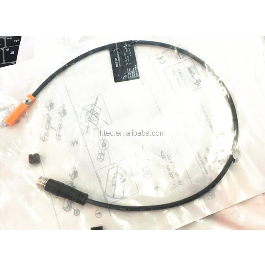 E10372 Ifm Efector Key Accessories Buy E10372accessories Wiring Block