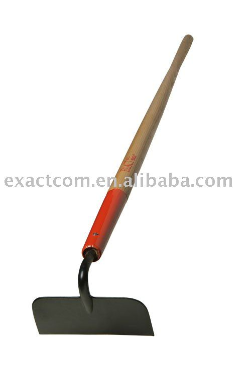 Garden Hoe Types Buy Garden Hoe TypesSteel Weeding HoeTypes Of