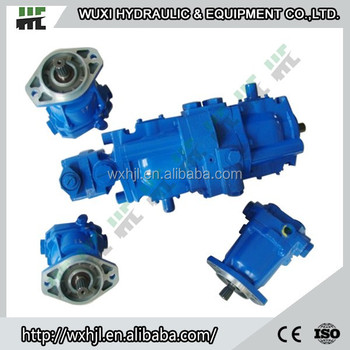 Mfe19 Eaton Hydraulic Motor Pictures Vickers Hydraulic Power Units - Buy  Eaton Hydraulic Motor Pictures,Vickers Hydraulic Power Units,Vickers Oil  Pump