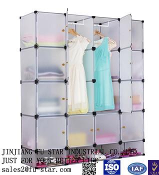 Cabinet Design For Clothes For Kids furniture bedroom decorative diy portable closets design kids