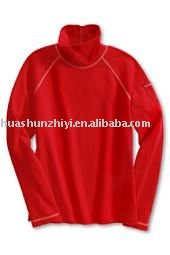 solid long sleeve t shirt