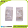 Plastic Injection Moulding Part